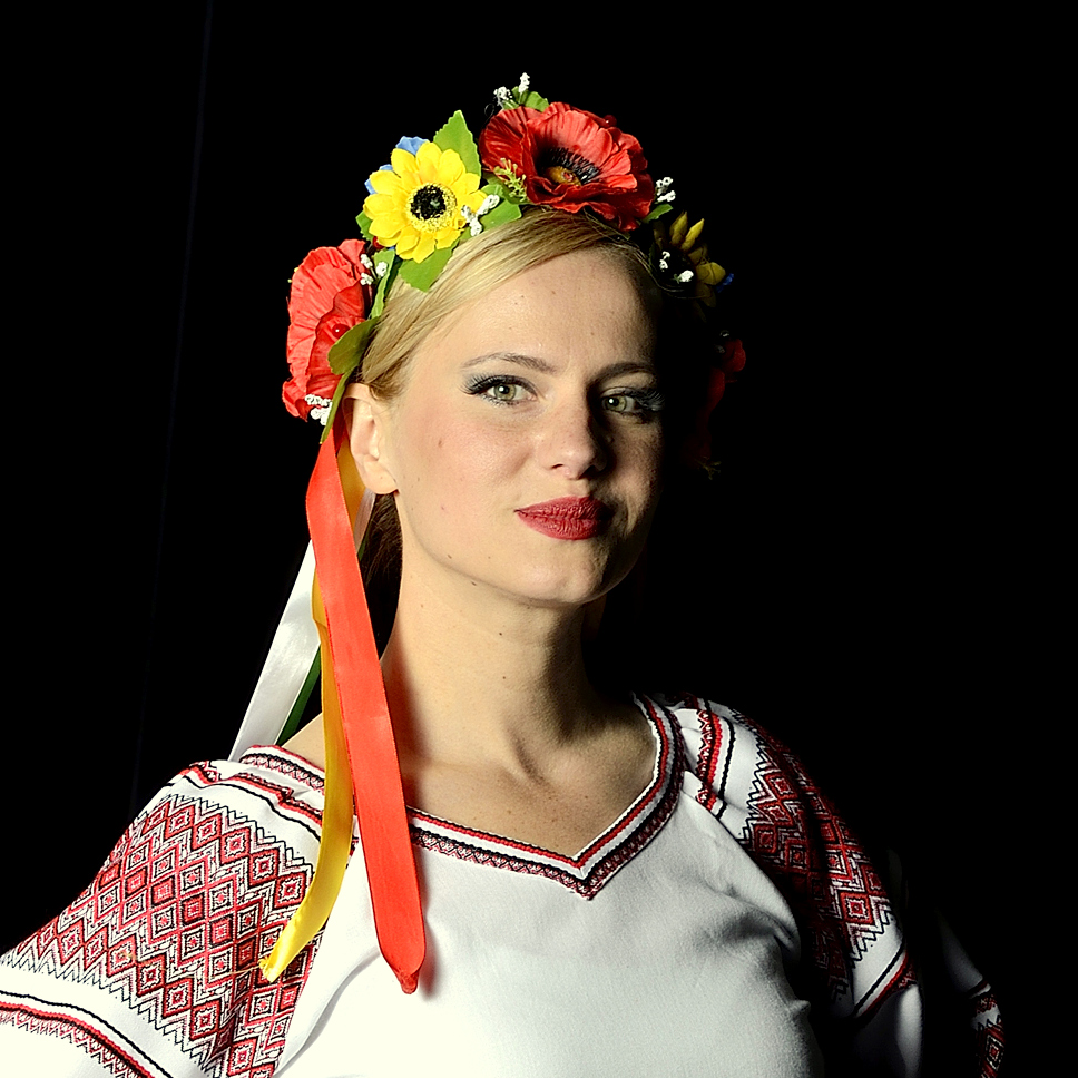 Anastassia-LOUNIOVA