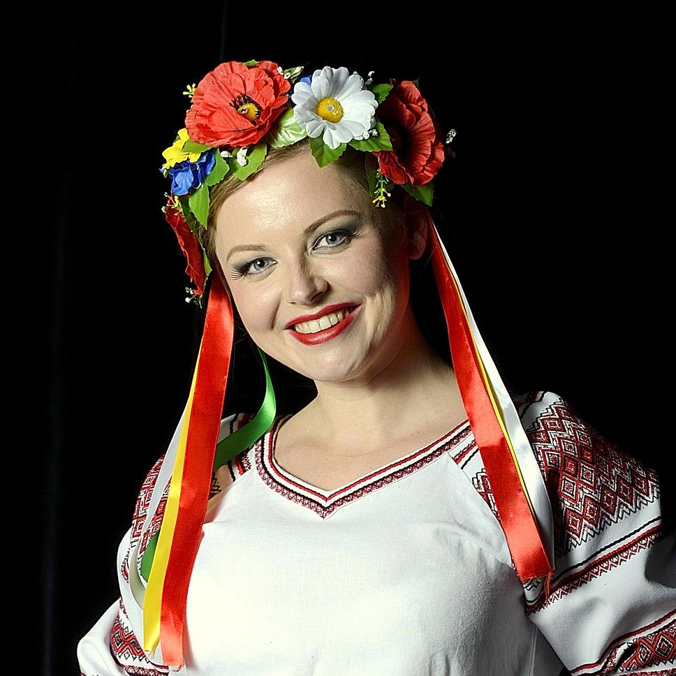Olga-Souproun