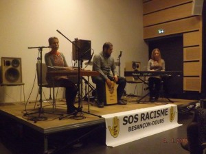 sos-racisme-photo-site