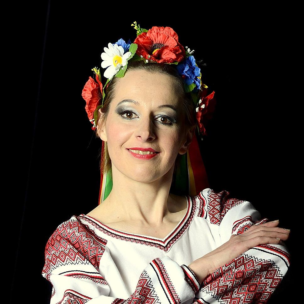 Tatiana-DOUBKO