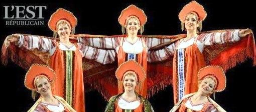 les-six-charmantes-slaves-sont-pretes-a-partager-leur-amour-de-la-culture-russe-en-musique-dr-1433506190